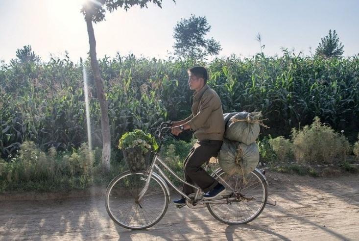 북한7.jpg